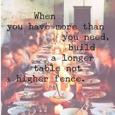 Kitchen Table Wisdom Quotes by 557 Best Quotes Images On Pinterest Wisdom Thoughts And