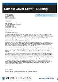 Resume Nursing Template Forensic Nurse Cover Letter Nursing Template For Resume