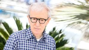 amazon studios paid staggering 15m for woody allen u0027s next film