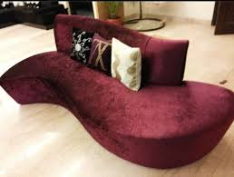 s shaped couch wooden sofa l shaped sofa manufacturer from new delhi