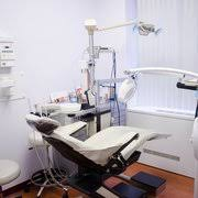 Opulent Dental Grand Street Dental 12 Photos U0026 31 Reviews Cosmetic Dentists