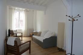 chambre rouen une chambre dans l atelier de r chambres d hôtes rouen