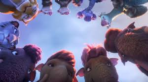 ice age collision hd wallpaper 00104 baltana