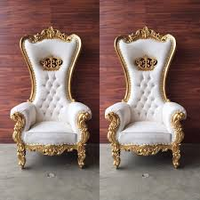 Throne Chair Throne Chair Wholesalers Pa Md Dc 877 831 2919 Shrewsbury Pa 17361