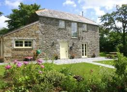 country cottage country cottages cornish horizons