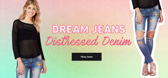 why to shop work clothing online delias home