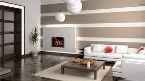 Fancy Home Decor Decorations Beautiful Wallpaper Design For Living Room Beautiful