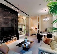 Minecraft Wohnzimmer Modern Ideen Fur Einrichtung Wohnzimmer Modern And Interior Moderne