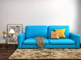 types of sofas u0026 couche styles 40 photos