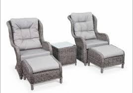 faire l amour sur un canapé fauteuil pour faire l amour 433686 fauteuil convertible enfant