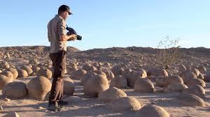 anza borrego desert photography on location the pumpkin patch in anza borrego desert