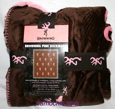 browning home decor simple shop browning pink buckmark comforter formidable pink camo throw blanket cool interior home inspiration with pink camo throw blanket with browning home decor