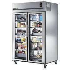 ge glass door refrigerator glass door refrigerator residential photo u2013 home furniture ideas