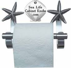 themed toilet paper holder dolphin toilet paper holders 214 coastal wall hooks