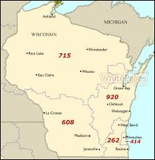 area code map of michigan find phone numbers addresses more whitepages