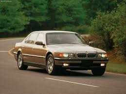 100 ideas bmw 750i 1995 on www fabrica descanso com