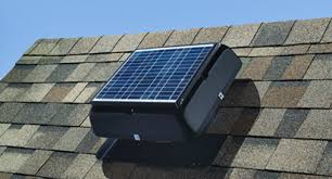 solar power products for the world web solar supplies