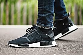 adidas black friday sale nmd women shoes buy adidas nmd boost for women sale 2017