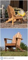 Adirondack Outdoor Furniture Best 20 Classic Outdoor Furniture Ideas On Pinterest Beach