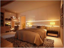Small Sized Bedroom Designs Bedroom Designs For Bedrooms Bedroom Designs Modern Interior