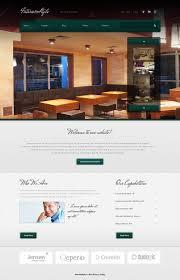Best Interior Design Websites 2012 by 30 Minimalist Interior Design Wordpress Themes My Herding