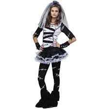 10 Halloween Costumes Girls Collection Cute 13 Halloween Costumes Pictures Girls
