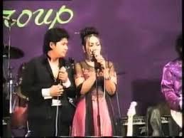download mp3 dangdut arjuna samba group collection of download mp3 dangdut arjuna samba group arjuna samba
