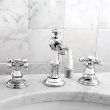 Bathroom Sink Handles Best 25 Bathroom Sink Faucets Ideas On Pinterest Sink Faucets