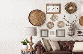 Wall Home Decor Picture Wall Decor Of Worthy Home Wall D Cor Home Decor Guru Model