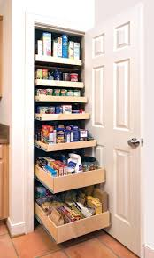 ideas for kitchen pantry kitchen pantry storage cabinets units cabinet ikea ideas pinterest