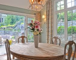 Meritage Hosts Pottery Barn Design 15 Best Dining Room Images On Pinterest Architecture Dining