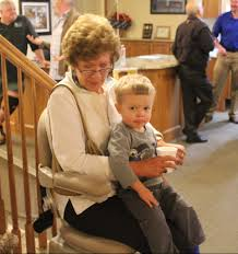 home stair lifts accessible systems