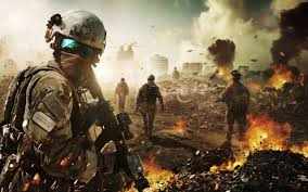 virtual reality vr military 4k wallpapers virtual reality soldier 4k games hd 4k wallpapers