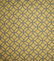 Yellow Home Decor Fabric 72 Best Sofa Fix Images On Pinterest Upholstery Fabrics Home