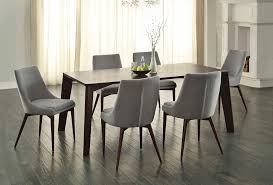 contemporary dining table and chairs the most the most elegant and modern dining table sets about