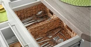 kitchen cabinet drawer peg organizer 8 best drawer organizers woodworker access