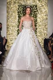Wedding Dress 2012 Classics U2013 Reem Acra