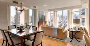 Elle Decor Kitchens by Living Room Astounding Modern Kitchen Combine To Living Room