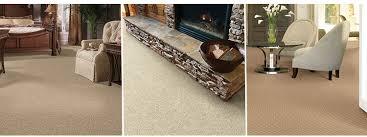 resista carpet flooring flooring america