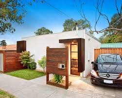 timber letterbox home design ideas renovations u0026 photos