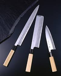 online sushi sushitrainer net