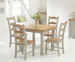 Dining Room Tables Sets Dining Table Grey Dining Room Table With Bench Grey Dining Table