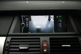 bmw park assist retrofit bmw rear view retrofit for e chassis cic bmw rear view
