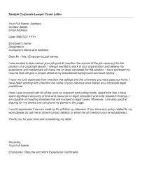 cover letter for i 130 sle adjustment of status cover letter 16 17 3 k2 visa aos