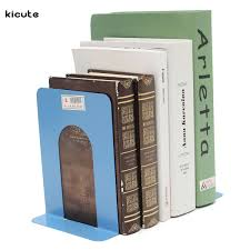 Narrow Bookcases by Popular Bookshelf Holder Cheap Holder Lots From Pictures With