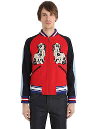 gucci men clothing outlet gucci men clothing ottawa price