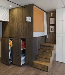 Best  Small Spaces  Inspirations Images On Pinterest - Small apartments design pictures