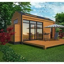 tiny houses prefab greenterrahomes steel frame tiny homes prefab tiny homes on wheels rv