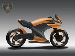 future lamborghini bikes download lamborghini bikes wallpapers gallery