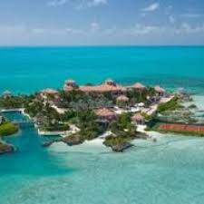 turks and caicos beach house 57 best turks u0026 caicos islands images on pinterest turks and